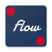 Flow Free 4