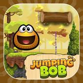 Jumping bob shooter 1.0