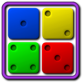 Jumping CubeDarkroom SolutionsBoard