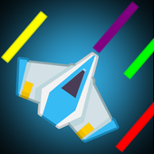 Beam Breaker - Endless Collector 0.2.2