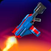 Jumpy Gun Tap To Flip 1.0.2