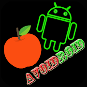 Free Game!!:avoidroid 1.2.5