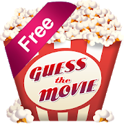 Guess The Movie ®June Software IncTrivia