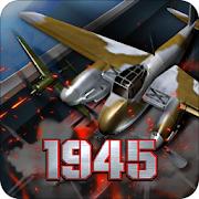 Strikers 1945 M 1.0.2