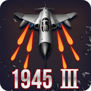 Strikers 1999 M : 1945-3 1.20.12161