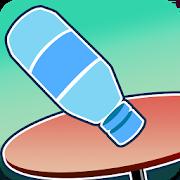 Flip Water Bottle 1.9