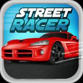 Street Racer 3D 1.0