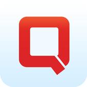 큐다운 - 모바일 공식 앱 2.0.1