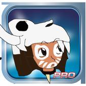 Super Manugan Pro 1.9