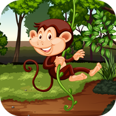 Jungle Adventure - Super Story 1.3