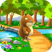 Jungle Hamster Saga 1.1