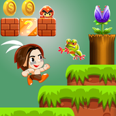 Jungle Taz Adventure 3.1.1