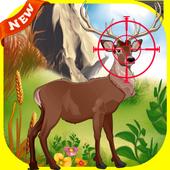 Deer Hunter Run 2016 2.0