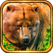 Jungle Safari Animal Hunter 3D 1.6