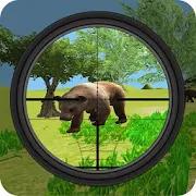 Jungle Survival Challenge 3D 1.9