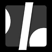 Carpik 1.0.1