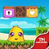 Jungle Adventure BoBo World 1.0