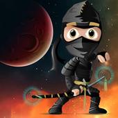 jungle ninja adventure 1.0