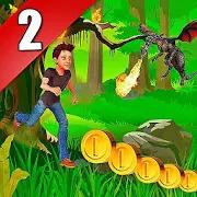 Jungle Castle Run 2 1.3