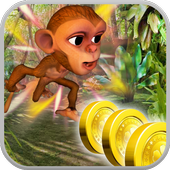 Jungle Monkey Book 2.0