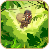 jungle wild two 1.0