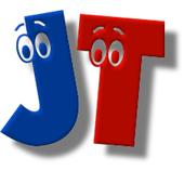 JugnoTel 3.6.33