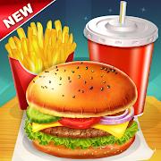 Ahmedatheism Mewarnai Gambar Burger