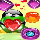 Jewels Fun 1.0