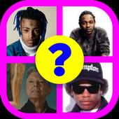 Music Quiz 2018 3.4.7z