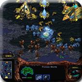 Starcraft 2 Blizzard Tips 1.3