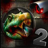 Jurassic Nights 2 11.0