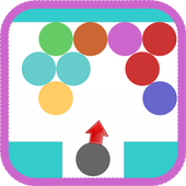 Let's in Bubble Shooter 1.0