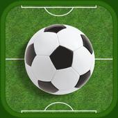 Football balls 1.2