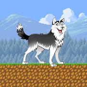 Husky Run 1.0.0