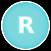 Reaction Test 1.0