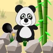 Save The Pandas 1.0.0