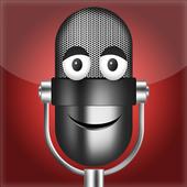 Bane Voice Changer BTVC Batman 0 9 60 APK Download - Android