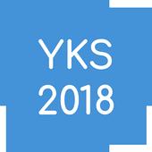 YKS 2018 Sonuç 1.0.0