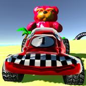 Buggy Car Racer 1.0