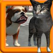 Real Cat Simulator 1.3
