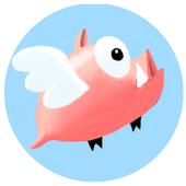 Springy PiggyiNdevour GamesArcade