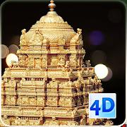 Top 10 Temples Of India Live Wallpaper 30 Apk Download