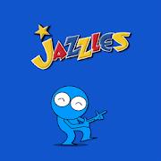 Jazzles 1.05