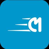 Buy Medicine Online - Medit 1.0.44