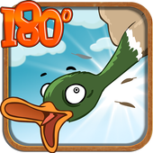 Duck Hunting 180° 1.0.0
