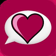 com juststatus love_messages activity 2 46 APK Download
