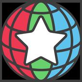 Perk Browser 2.1.5