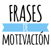 Motivational Quotes - Spanish 1335 v4