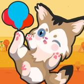 Merge Cat 1.1.2