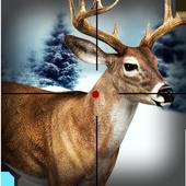 Deer Hunter Snow Season 2016 1.0